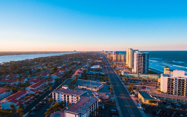 A Year in Review: Economic Development in the Greater Daytona Region