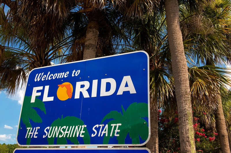 How Would Permanent Daylight Savings Affect Florida Businesses?