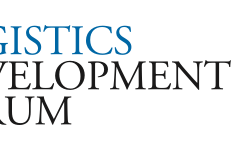 Logistics Development Forum