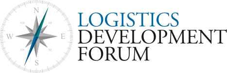 Logistics Development Forum