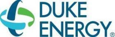Duke Energy Florida takes action to reduce residential customer bills by nearly 21% in May during the COVID-19 pandemic