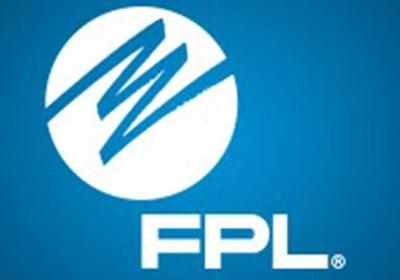 Hurricane Season Preparation with FPL