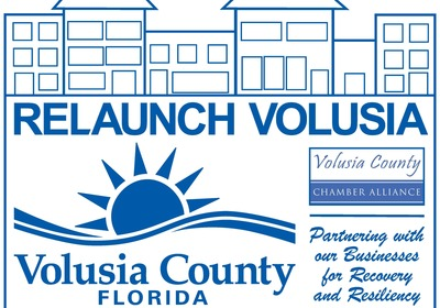Relaunch Volusia