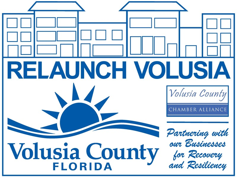 Relaunch Volusia