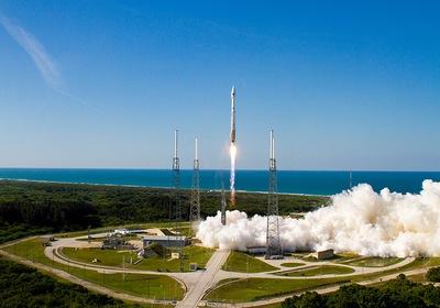 ULA Atlas V NROL-101 Rocket Launch: November 13, 2020 5:13 PM
