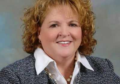 Ormond Beach City Manager Joyce Shanahan Nominated for National Leadership Award