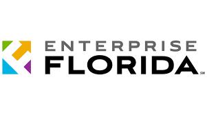 Team Volusia EDC to Host Enterprise Florida Board Meeting in Volusia County