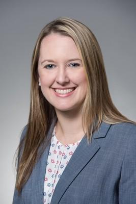 Key Gubernatorial Appointment for TVEDC Executive Vice President, Heather Shubirg