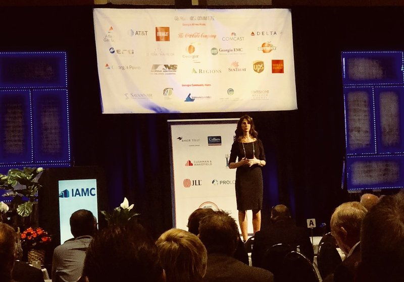 Industrial Asset Management Council (IAMC) 2018 Spring Professional Forum
